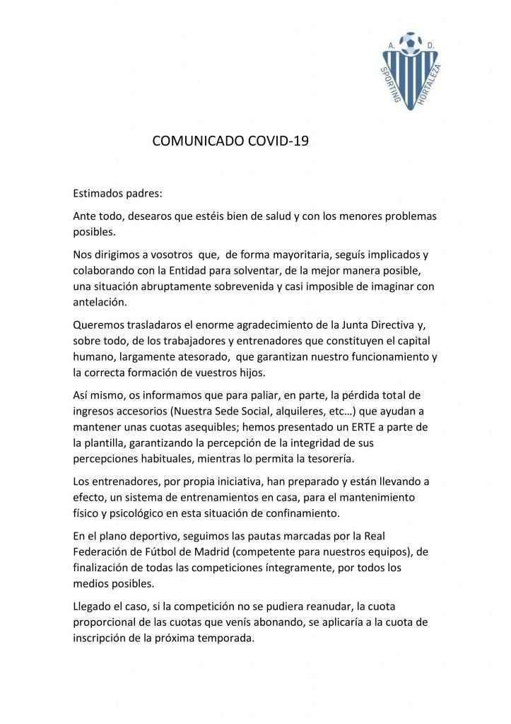 COMUNICADO COVID_1