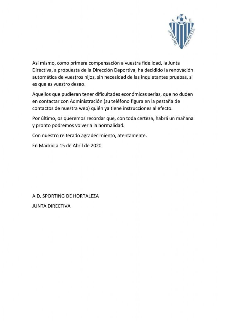 COMUNICADO COVID_2
